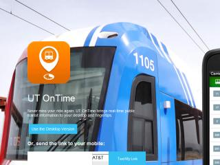 image of The State of Utah's official website Utah.Gov Wins 2013 Best Government Mobile Website Mobile WebAward for Utah.Gov