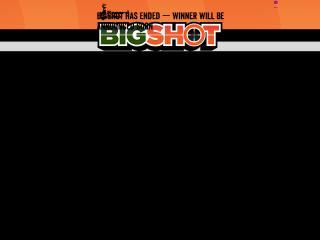 image of hawkeye and Cargill Wins 2013 Best Retail Mobile Website Mobile WebAward for Record Rack's BigShot Responsive Website