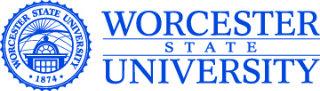 image of Worcester State University Wins 2015 Best University Mobile Website Mobile WebAward for University website