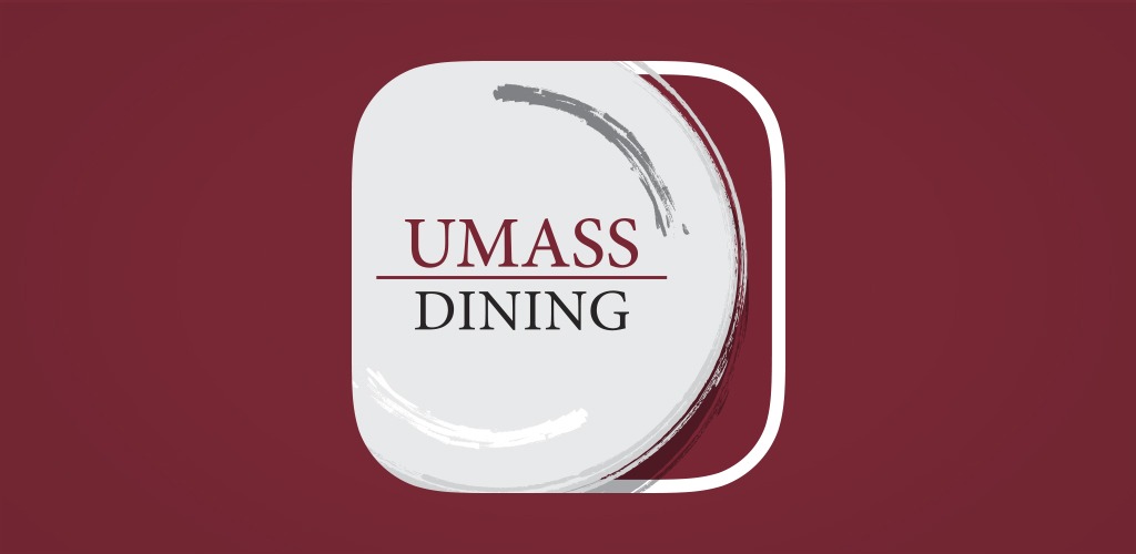 image of Extra Solid Media, LLC Wins 2018 Best University Mobile Application Mobile WebAward for UMass Dining Services