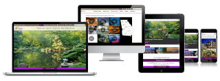 image of Miles and Georgia Department of Economic Development Wins 2014 Best Travel Mobile Website Mobile WebAward for ExploreGeorgia.org